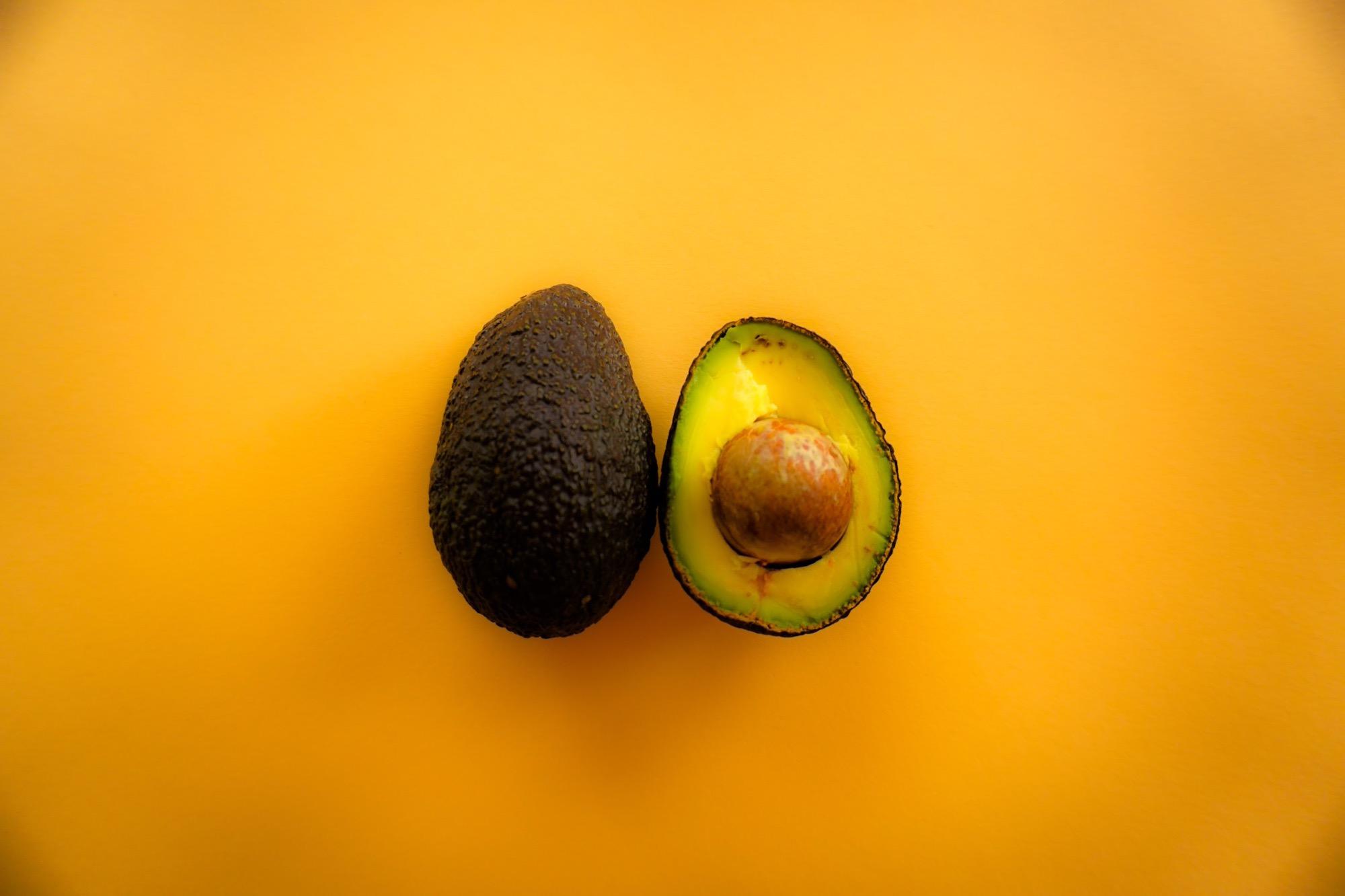 avocado3-1601652501.jpg